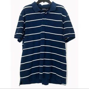 🆕Nautica Men's Polo, XL